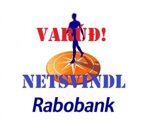 Rabobank 1
