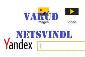 Yandex svindl