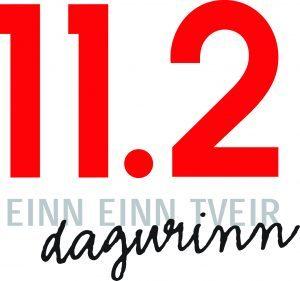 112-dagurinn
